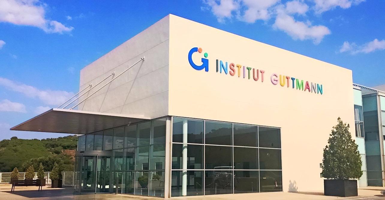 Institut_guttmann