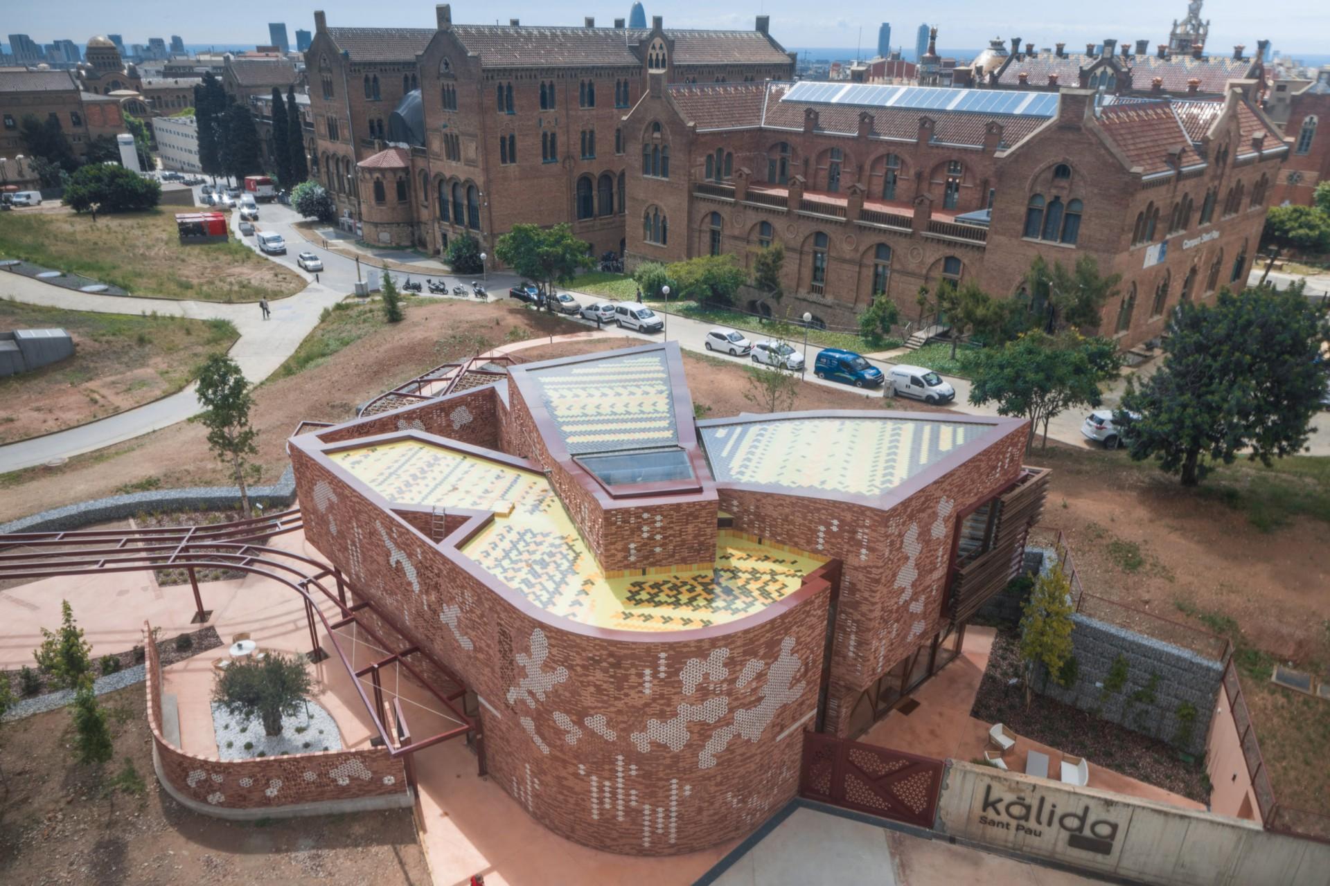 Fundacion-Kalida-Barcelona-2
