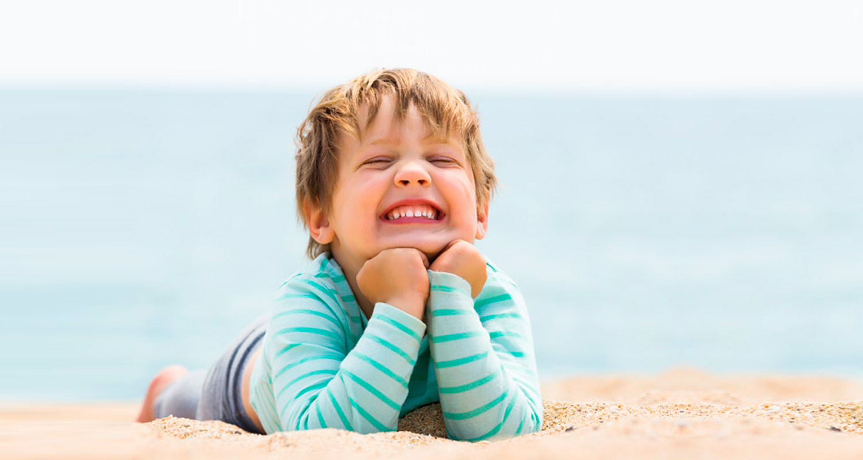 verano-niños-calor-sueño-roberto cilveti