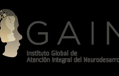 Colaboración Adsalutem&IGAIN para abordar los trastornos del sueño en niños con autismo